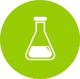 icon-chemical-hover